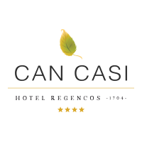 Microcement Can Cansi Hotel