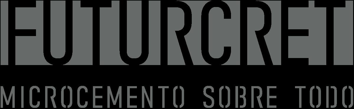 FUTURCRET | Microcemento sobre todo