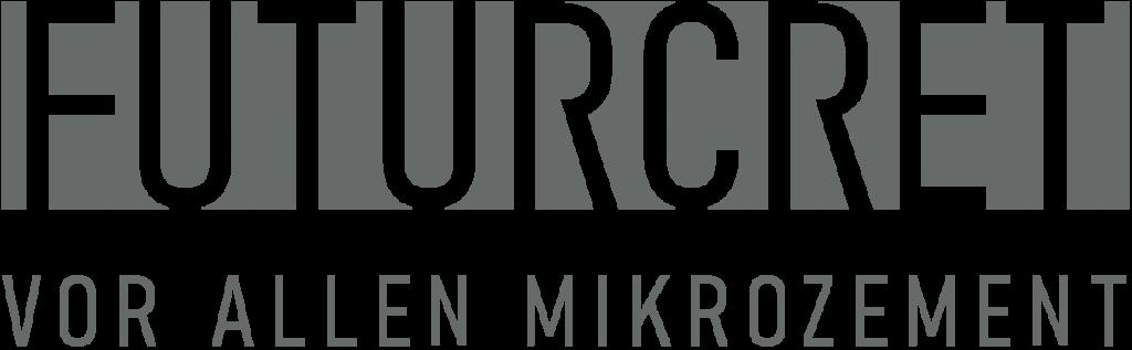 FUTURCRET   Microcemento sobre todo