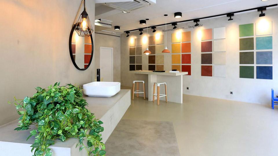 showroom-futurcret-barcelona_