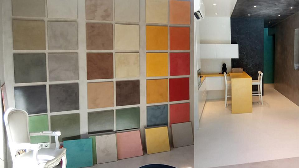 showroom-futurcret-madrid_
